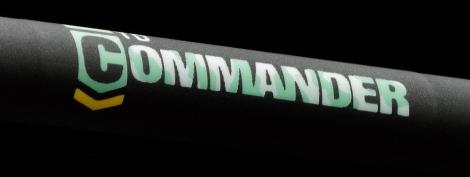commander_spin_hro