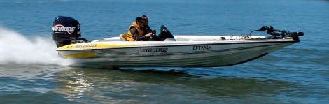 boat safety feature