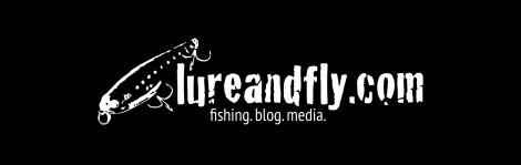lureandfly new logo ƒ.eps