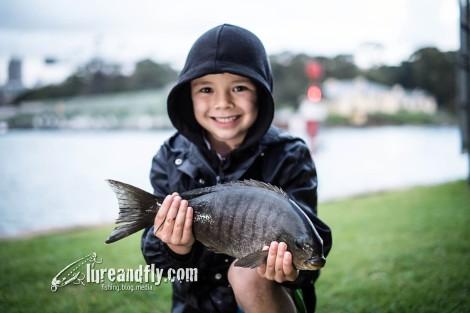 Lureandfly_blackfish016