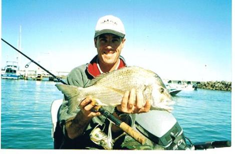 Scott's Bream 001