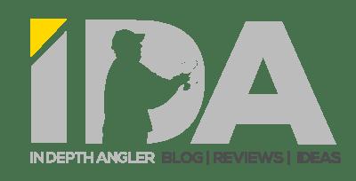 IDA_logo