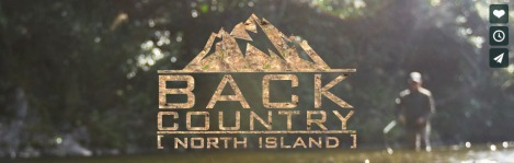 Back Country feature