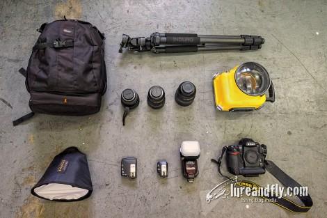 camera-kit