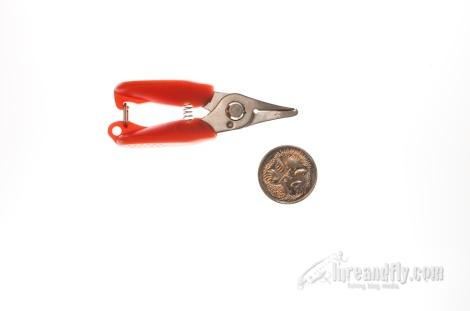 Petit Split Ring 001