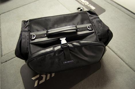 Daiwa 004