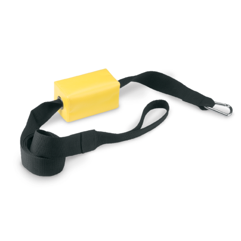 1865262-MKA-28-Harness-with-Buoy