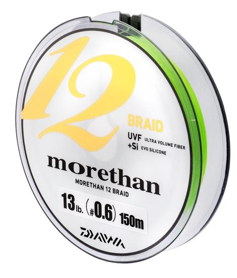 12-braid-morethan